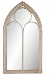 wandspiegel---wit---ijzer-en-glas---61x4x112cm---clayre-and-eef[0].png
